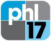 phl 17